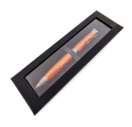 Coffret stylo classique 2