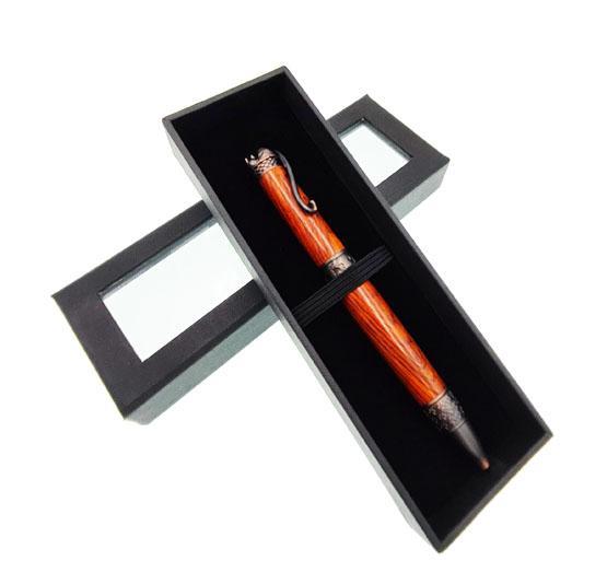 Coffret stylo classique