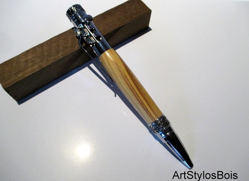 https://www.artstylosbois.com/boutique/les-stylos/stylos-montages-originaux/bois-olivier.html