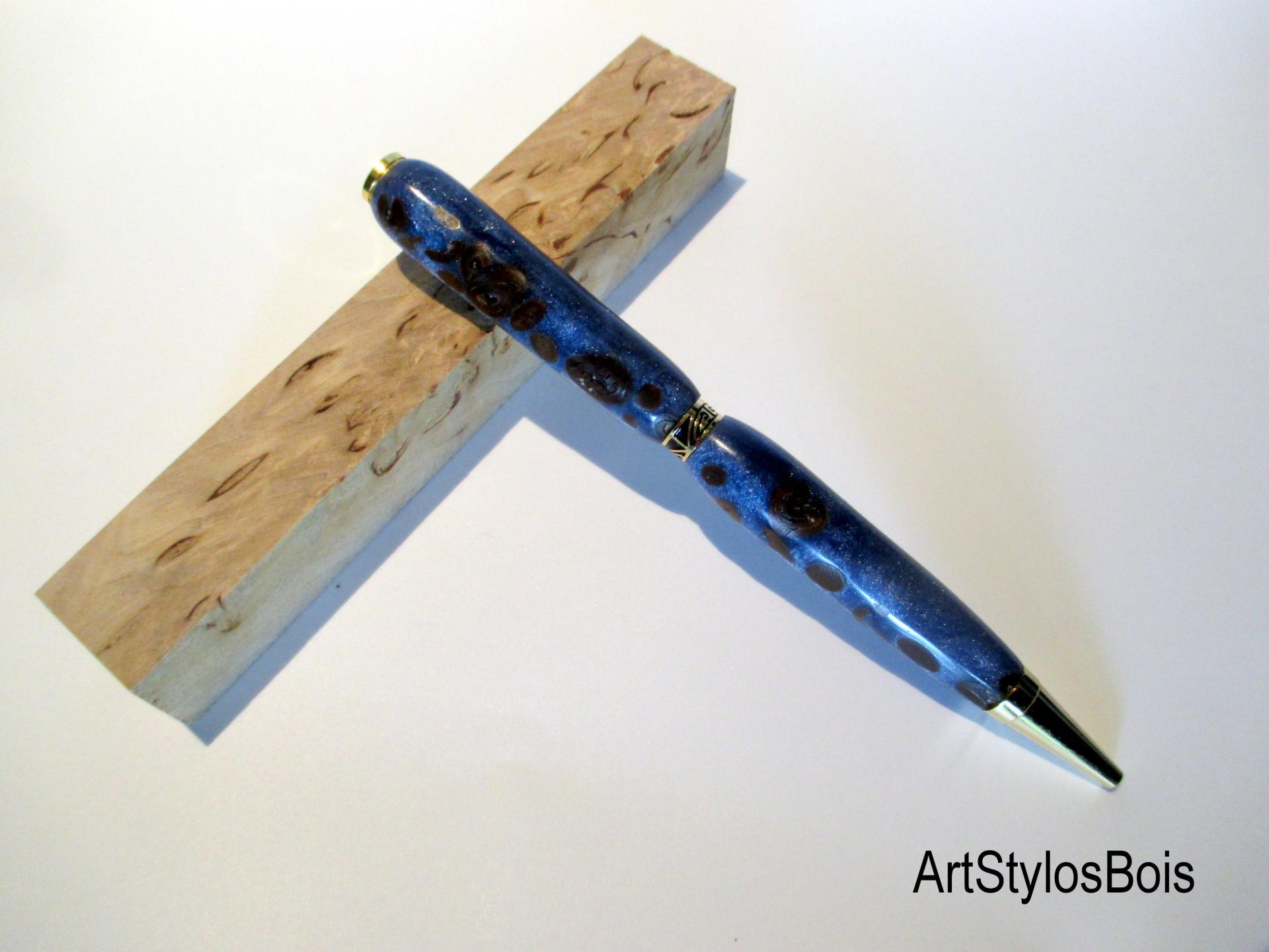 https://www.artstylosbois.com/boutique/les-stylos/stylos-hybrides/grains-cafe.html