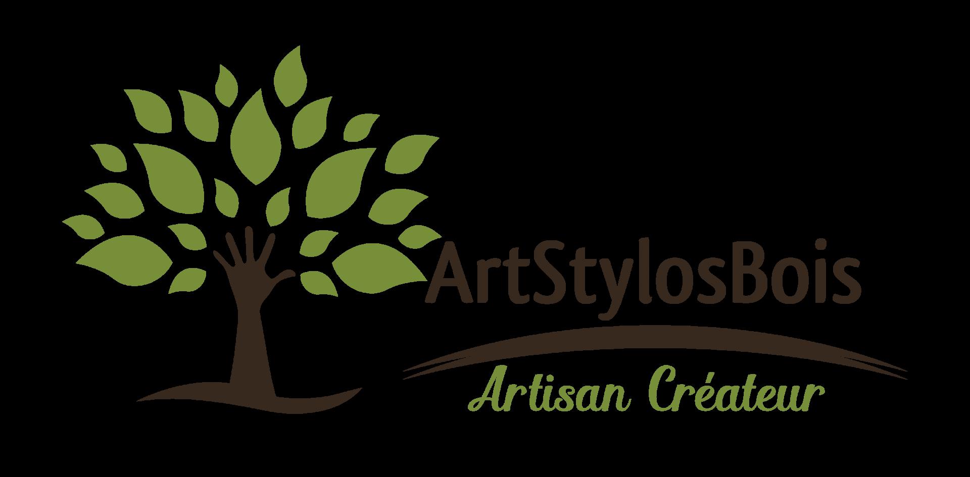 ArtStylosBois